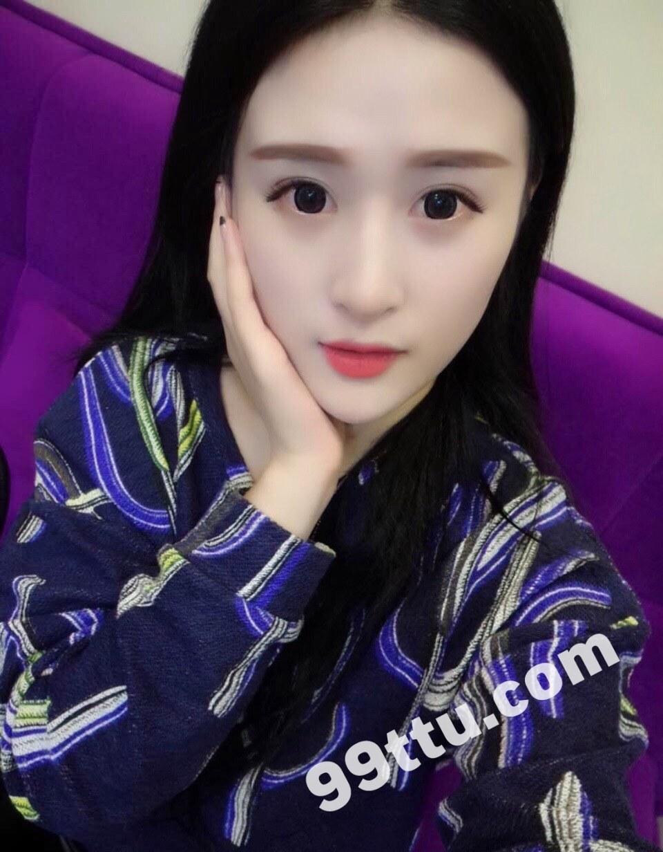 KK76_513张图+95个视频 推荐美女朋友圈套图生活照-3