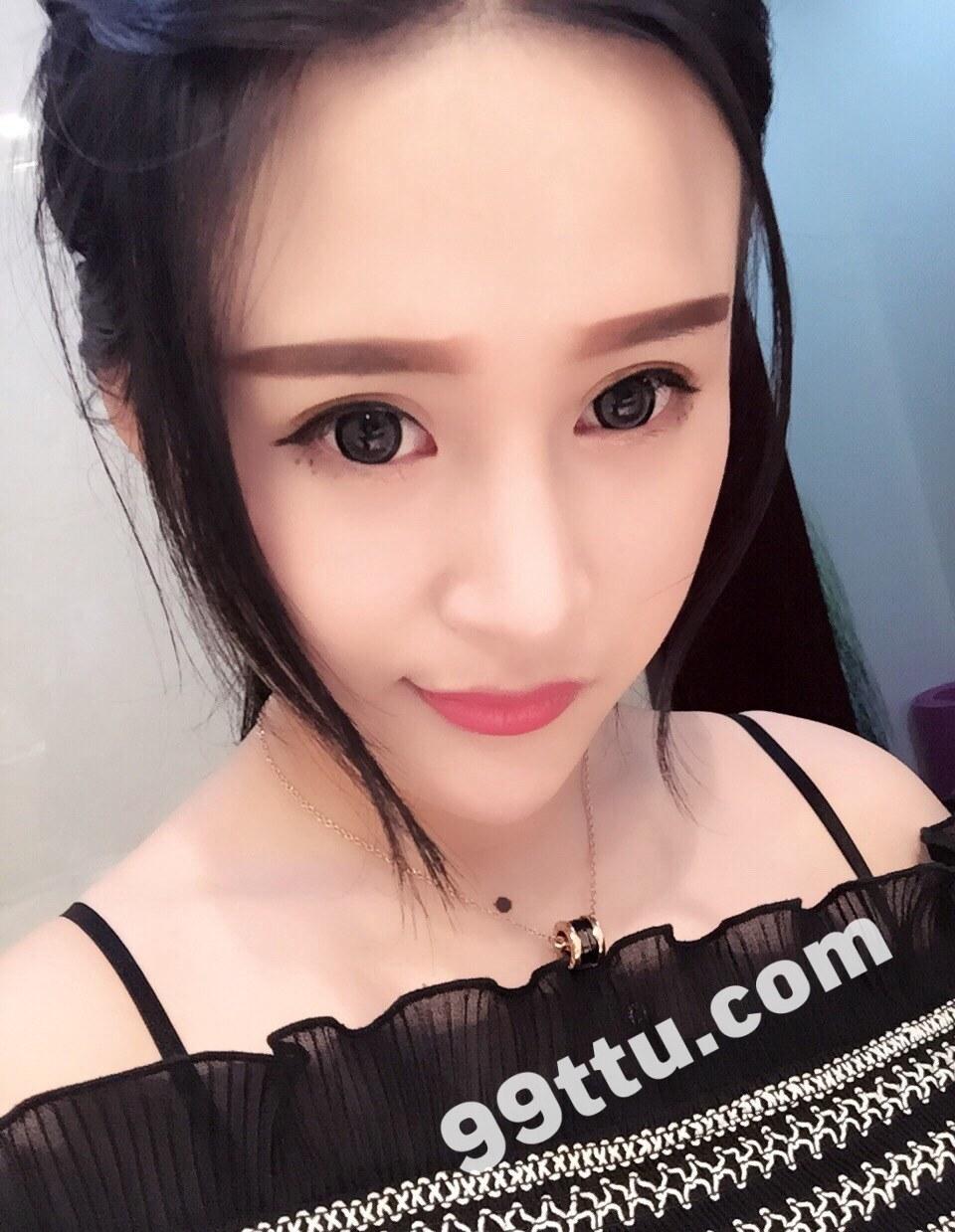 KK76_513张图+95个视频 推荐美女朋友圈套图生活照-4