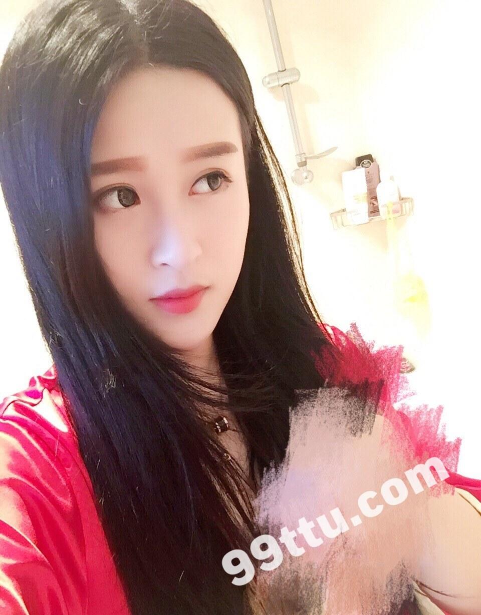 KK76_513张图+95个视频 推荐美女朋友圈套图生活照-5