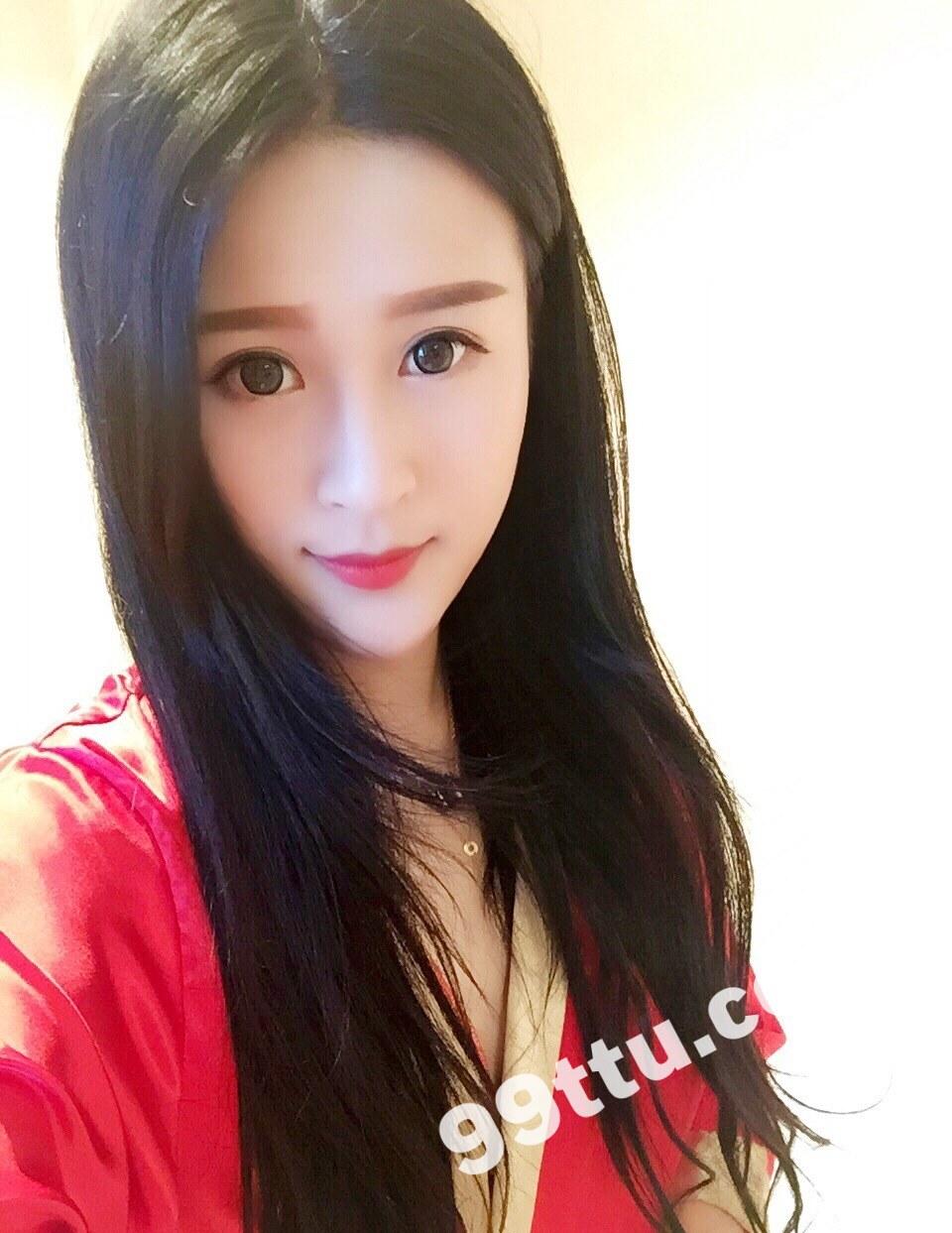 KK76_513张图+95个视频 推荐美女朋友圈套图生活照-6