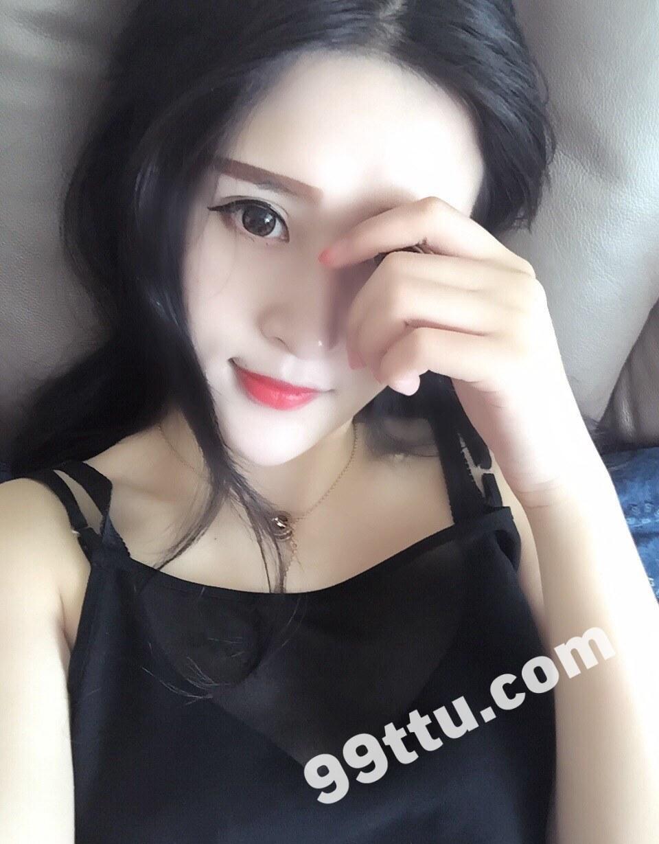 KK76_513张图+95个视频 推荐美女朋友圈套图生活照-8