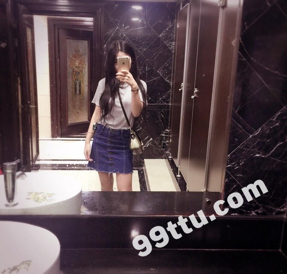 KK76_513张图+95个视频 推荐美女朋友圈套图生活照-9