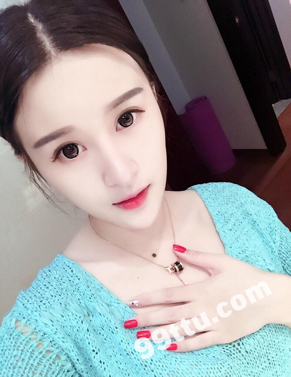 KK76_513张图+95个视频 推荐美女朋友圈套图生活照-10
