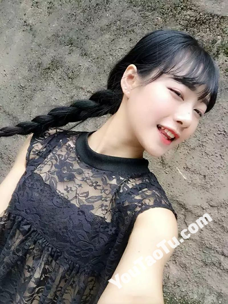 KK77_745张图+32个视频 超真实美女青春朋友圈生活照-14