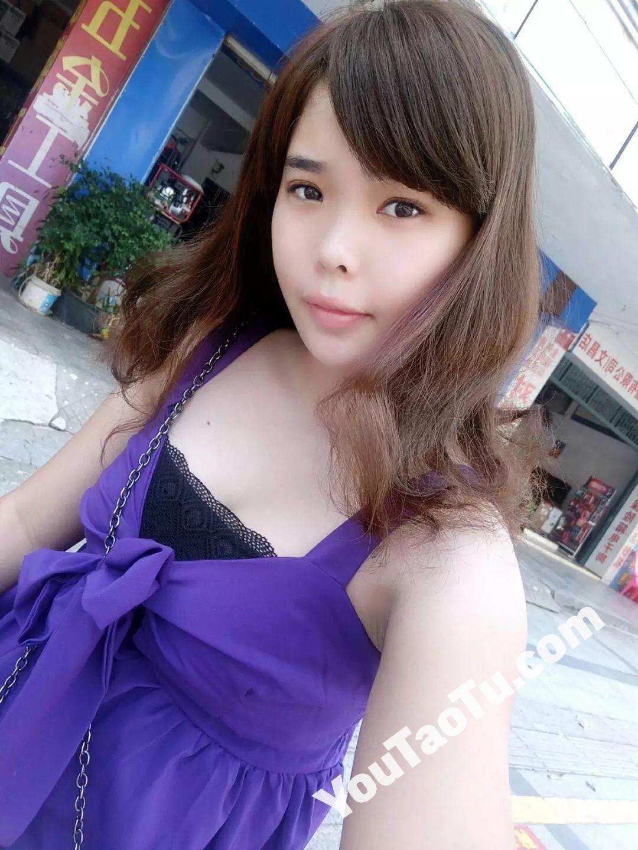 KK78_1537张图 一般美女真实素材高清生活照-13