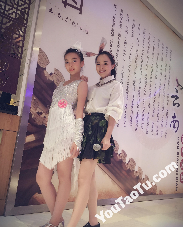 KK79_915张 真实美女生活照朋友圈微商套图-4