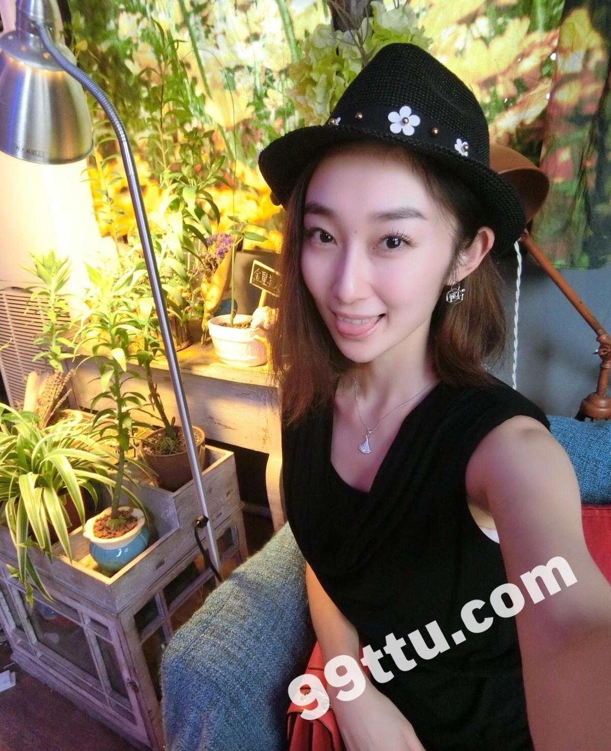 KK81_440张 真实平常美女微商营销素材生活照-6