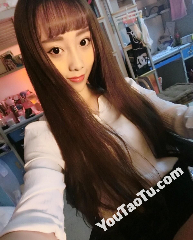 KK83_518张 超真实美女图网恋照片生活照-4
