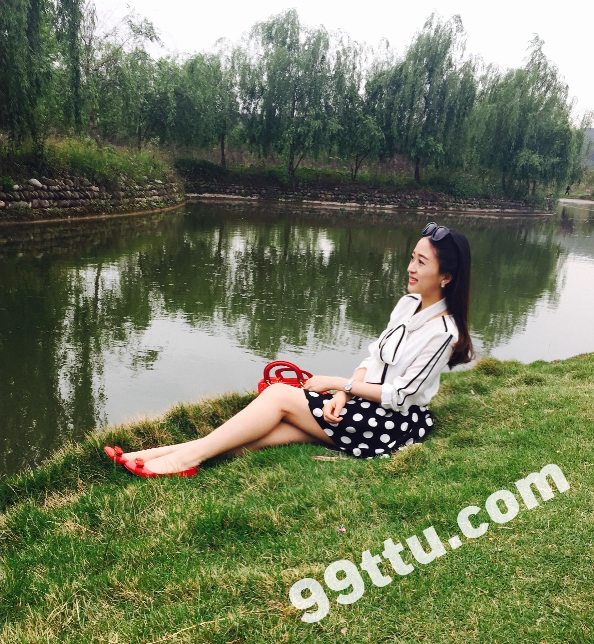 KK84_735张 超真实的美女套图生活照素材-10