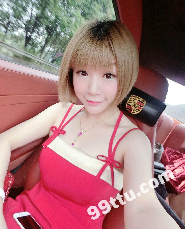 KK85_581张 大胸美女生活照素材照片合集-7