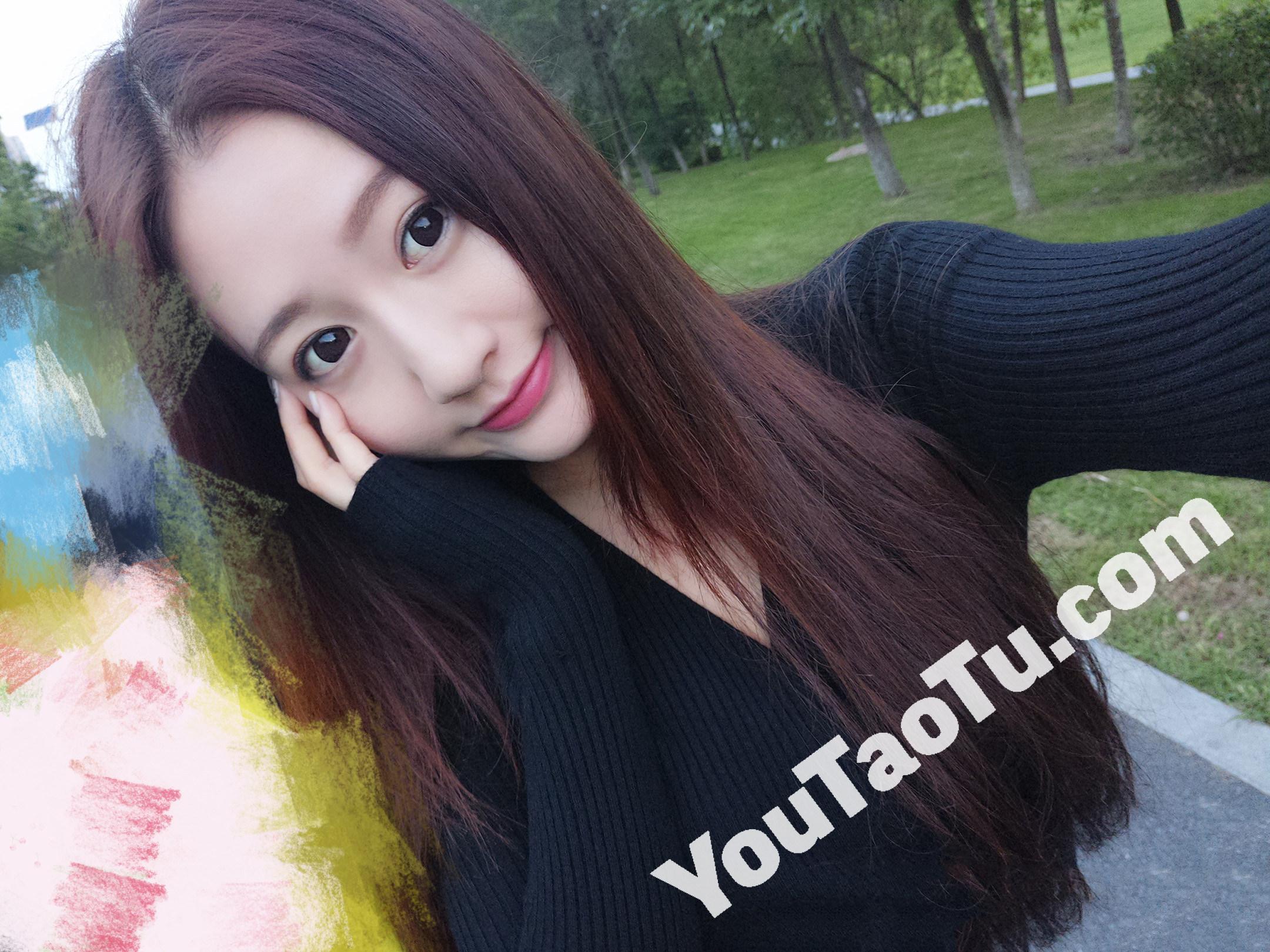 KK88 2500图+172视频 极力推荐真实可爱性感青春生活照-2