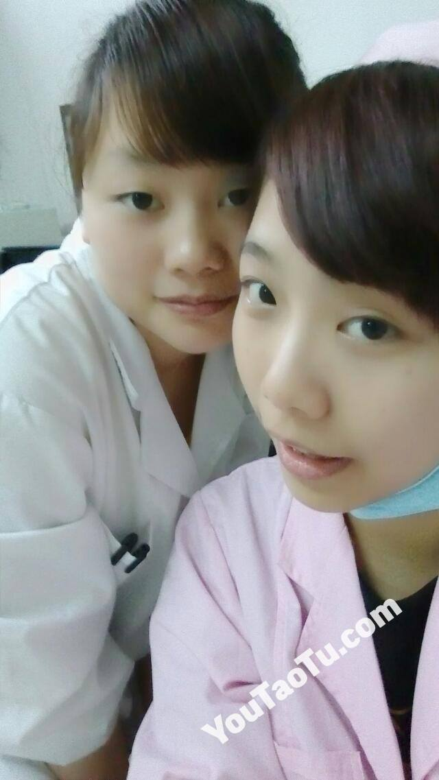 KK91_642张图 护士同一个人生活照素材无水印照片-3
