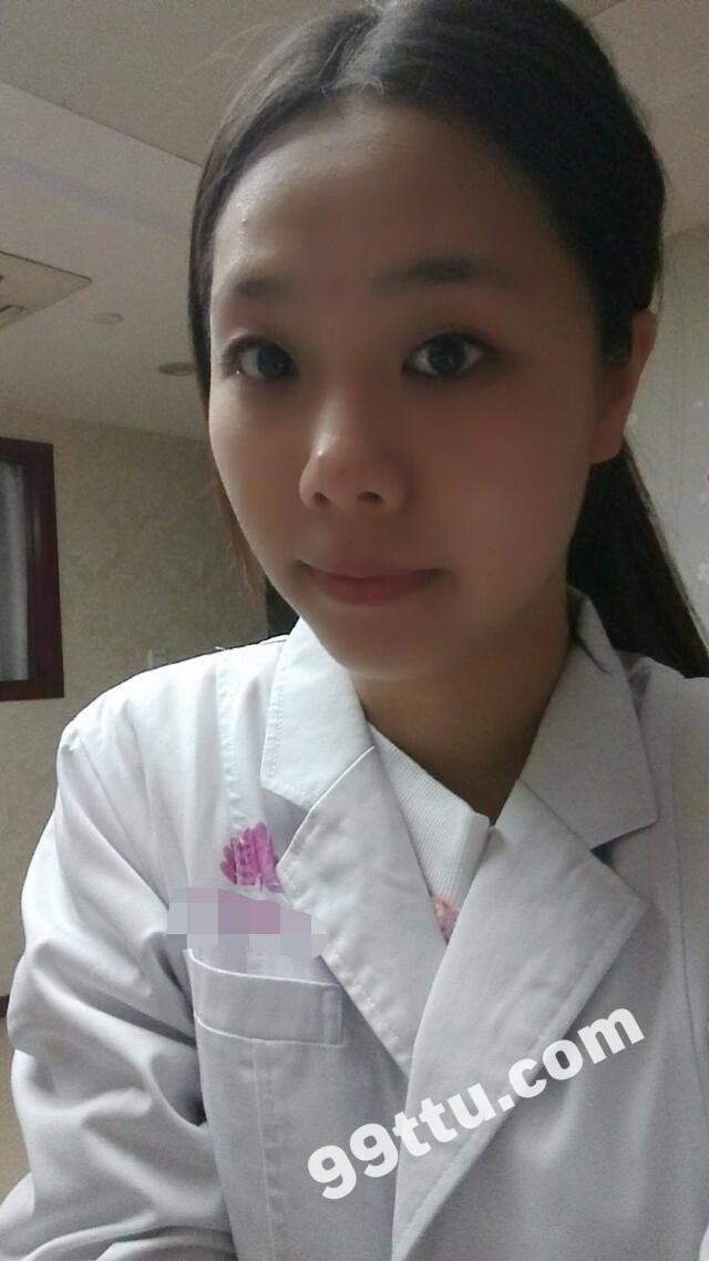 KK91_642张图 护士同一个人生活照素材无水印照片-13