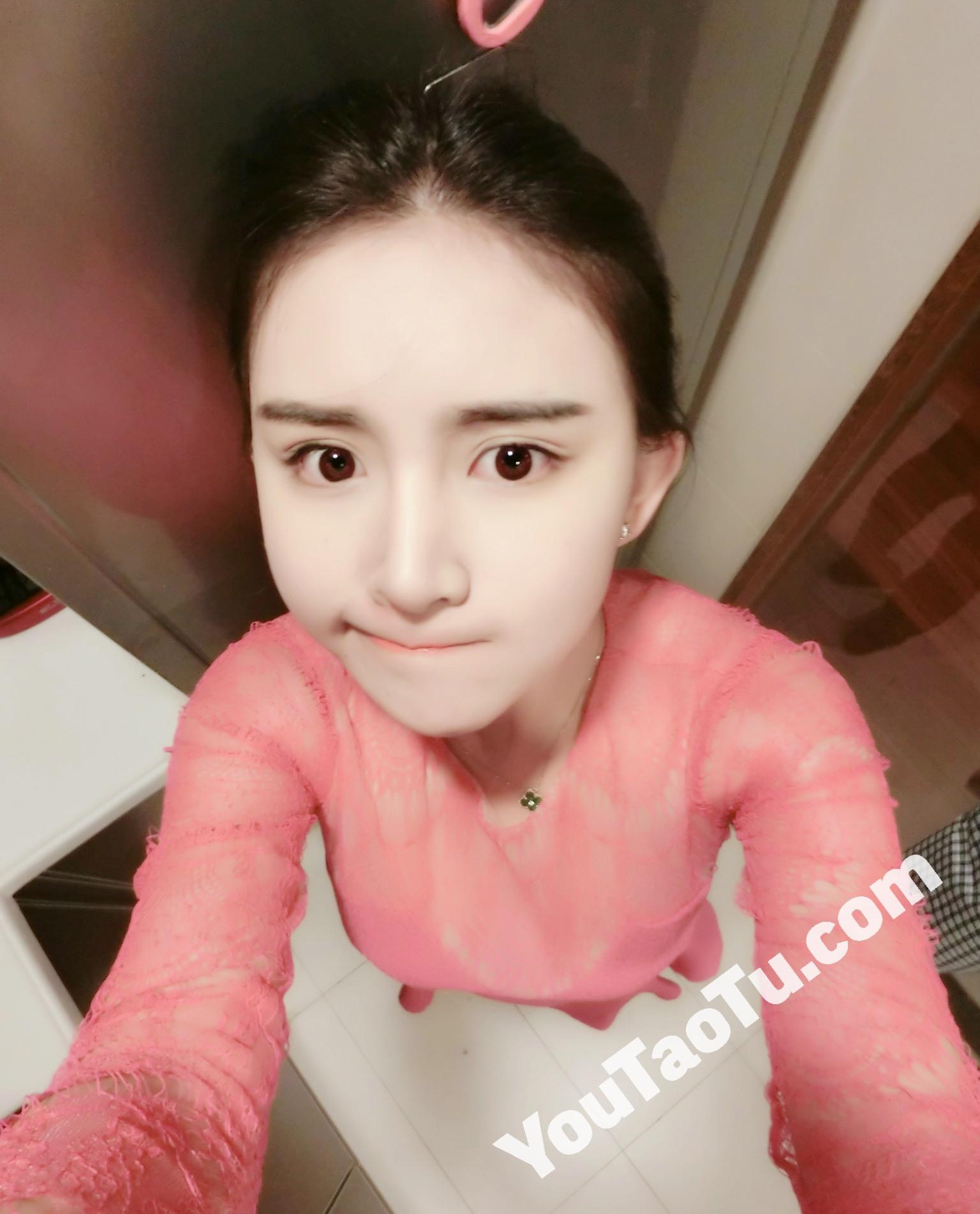 ZZ01_2298图 时尚美女网恋照片生活照套图-9