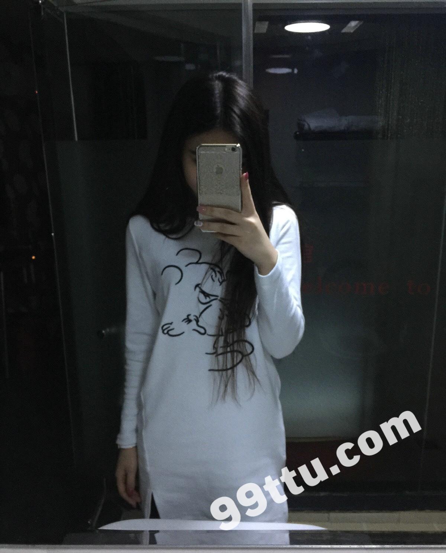 ZZ01_2298图 时尚美女网恋照片生活照套图-10
