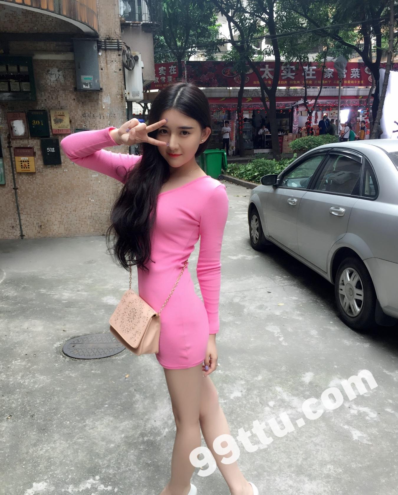ZZ01_2298图 时尚美女网恋照片生活照套图-13