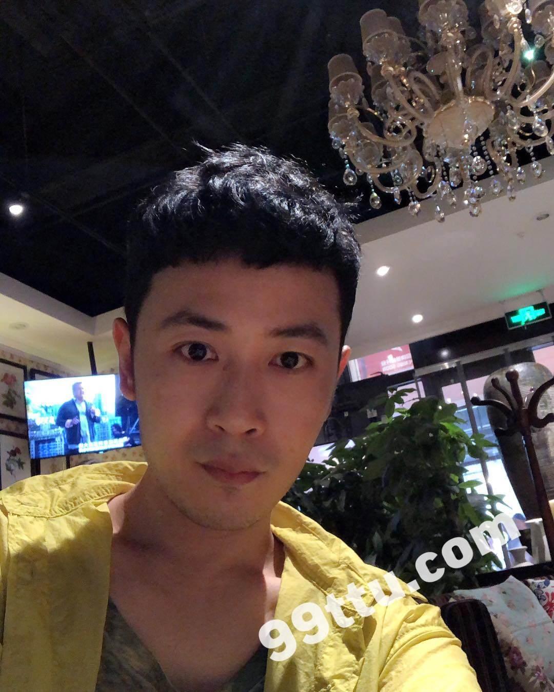 M01男图470照片+2视频(小年轻帅哥男神小鲜肉真实时尚开朗青年)-10