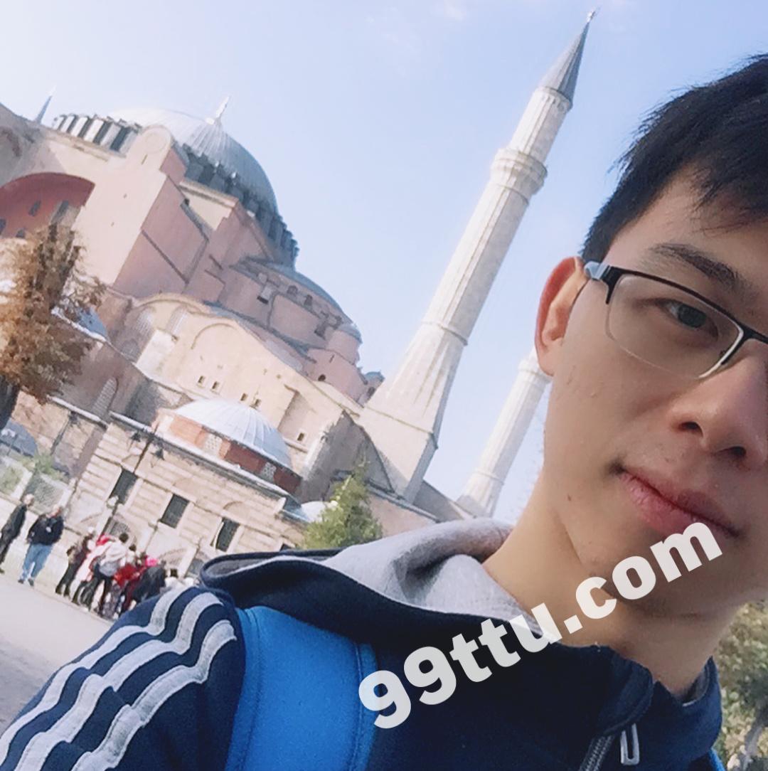 M04男图429照片+5视频(年轻阳光暖男时尚开朗男神真实小年轻青年)-2
