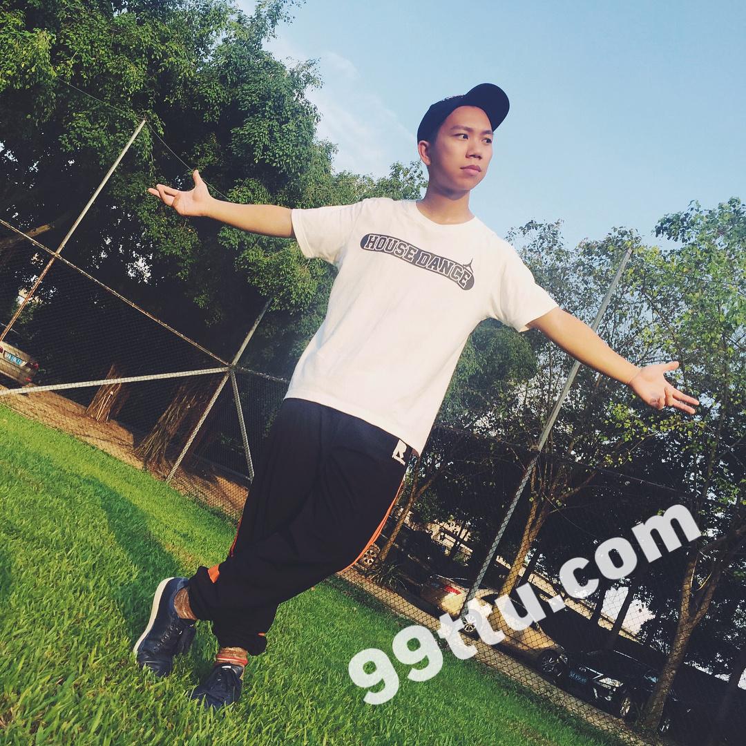 M05男图905照片+32视频(帅哥小眼睛男神跳舞达人小青年活泼时尚小年轻)-2