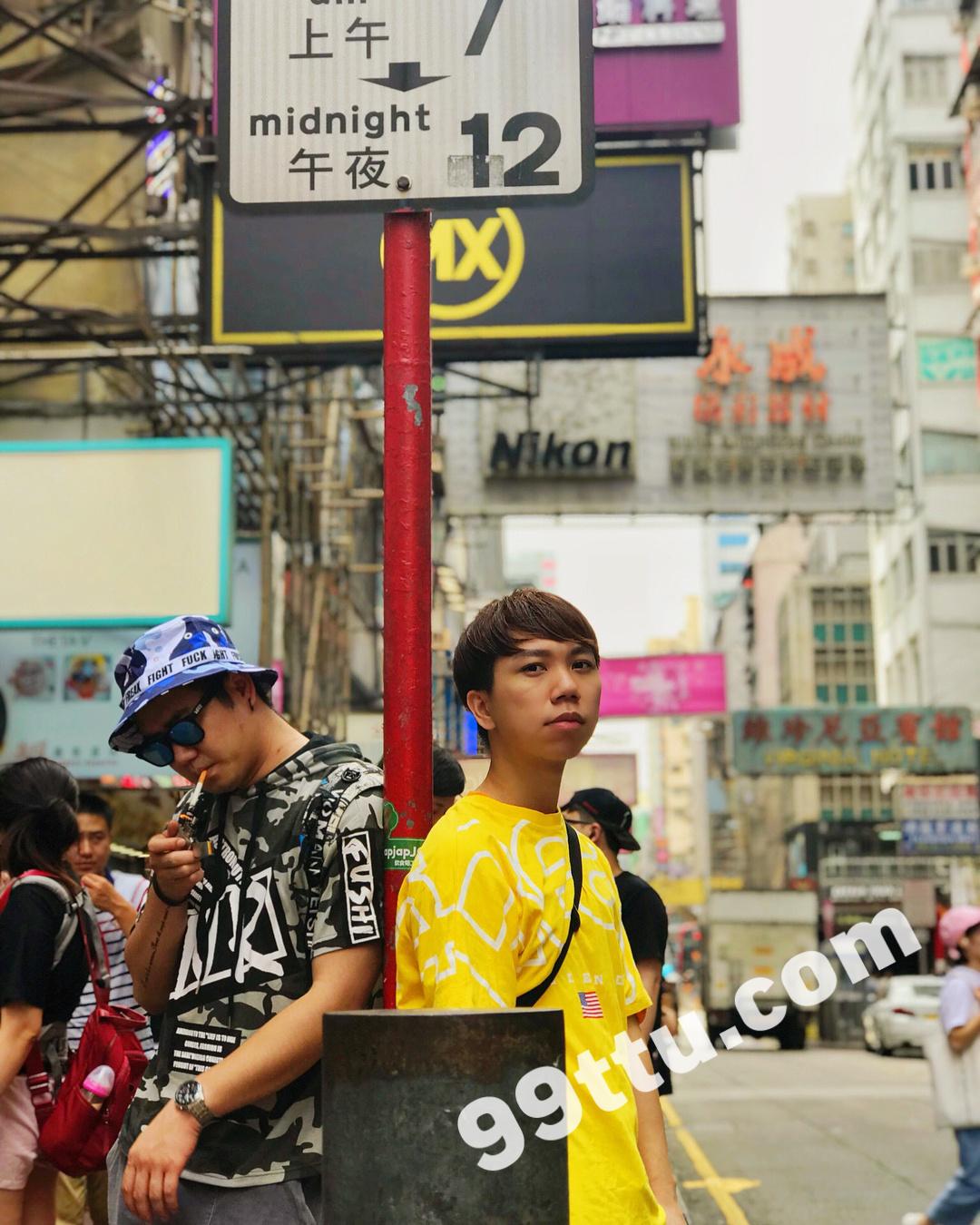 M05男图905照片+32视频(帅哥小眼睛男神跳舞达人小青年活泼时尚小年轻)-12