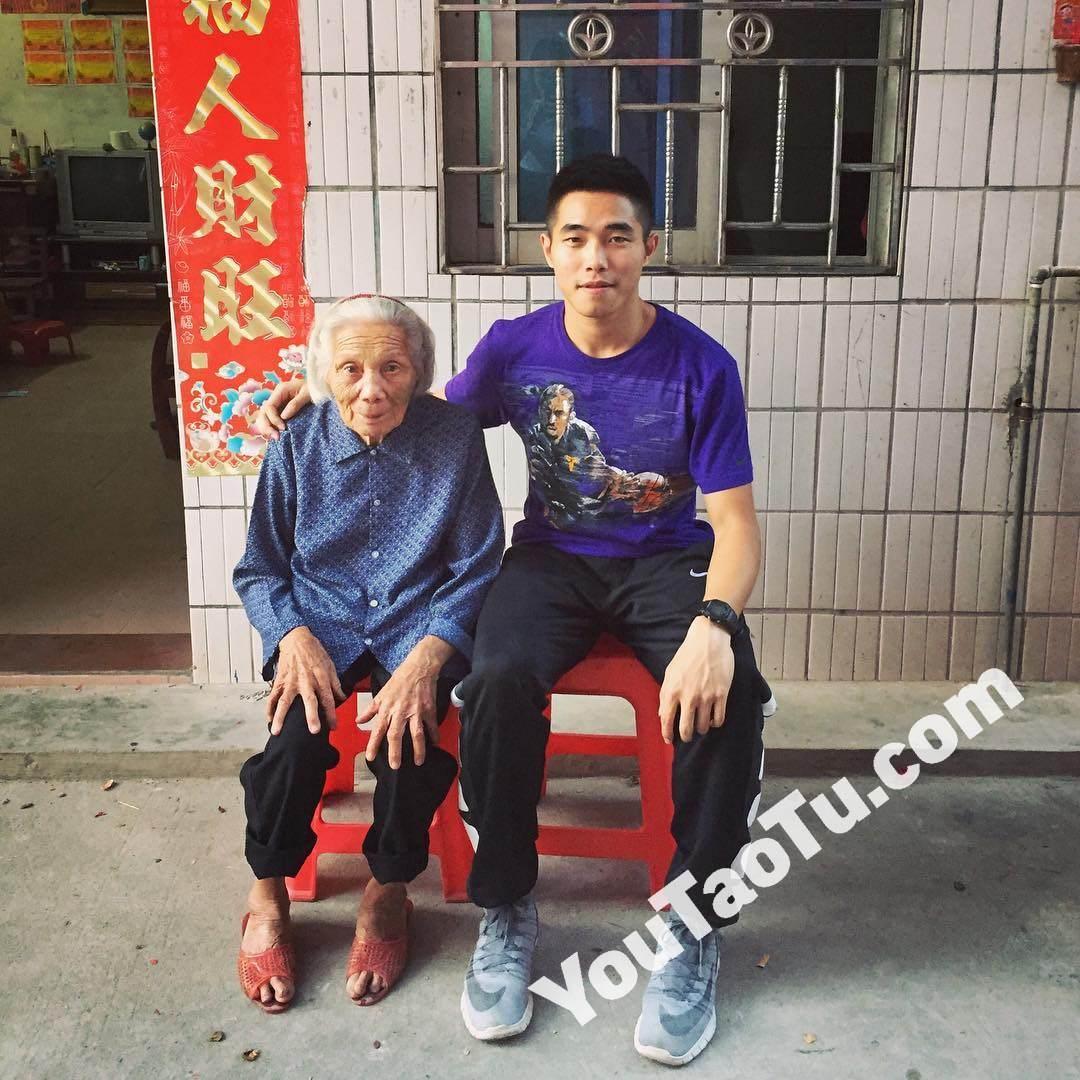 M09男图210照片+3视频(年轻帅哥学生男神爱好篮球好身材真实男士青年)-5