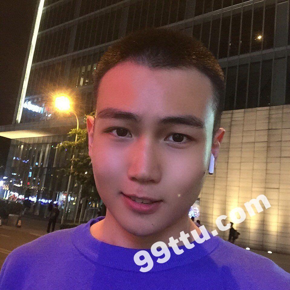 M20男图510照片+16视频(年轻帅哥男神潮流时尚青年男士普通真实)-9
