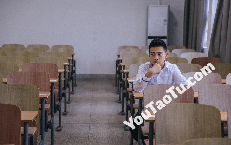 M40_男套图292照片+166视频(大学生小年轻男神高清无水印同个人素材合集微商营销朋友圈)-6