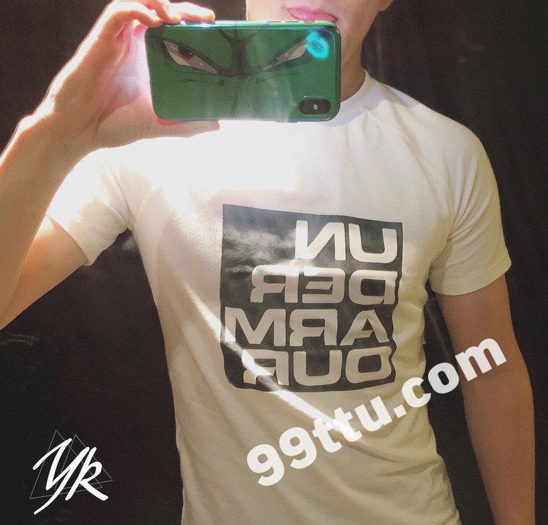 M42_男套图632照片+12视频(戴眼镜帅气男生同一个人微商朋友圈素材男士男神照片组)-9