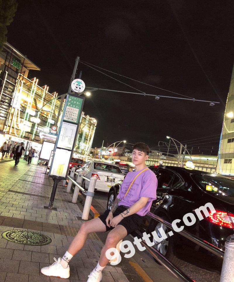 M44_男套图692照片+14视频(多图旅游时尚达人高富帅有钱男神旅游时尚男士自拍照同一个人微商朋友圈素材)-2