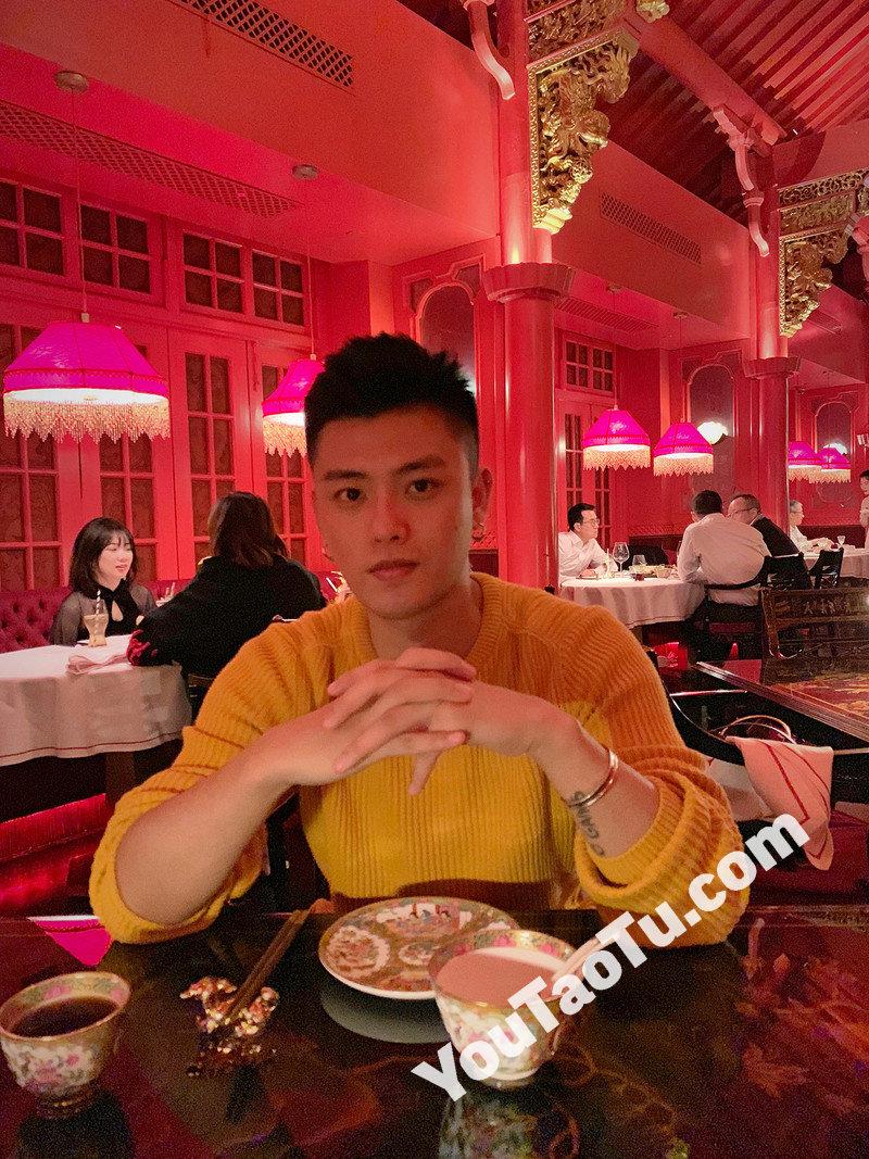 M52_男套图460照片+3视频(时尚小年轻小鲜肉高清自拍照青年旅游微信朋友圈素材)-5