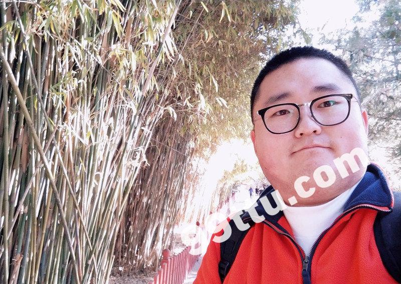 M67_男套图1030照片+4视频(胖子开朗乐观好青年旅游真实吃货年轻)-3