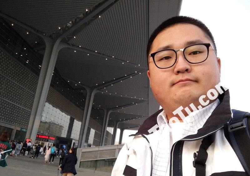 M67_男套图1030照片+4视频(胖子开朗乐观好青年旅游真实吃货年轻)-6