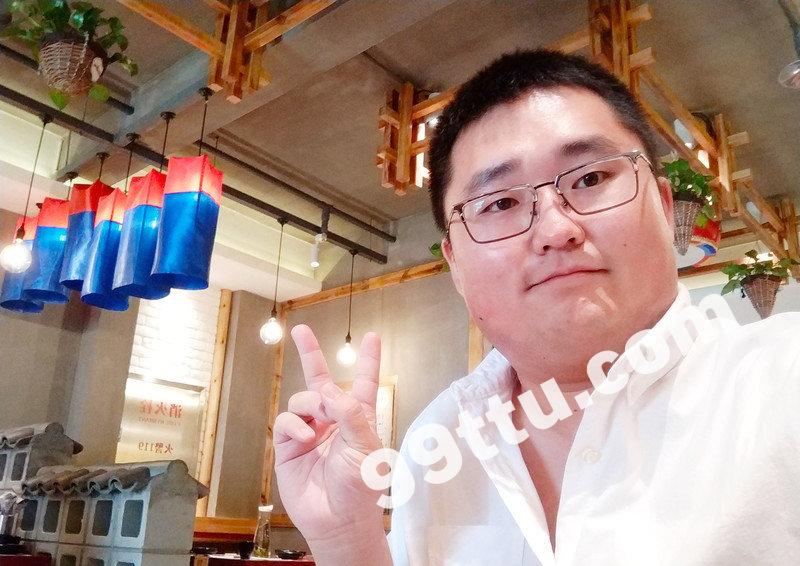 M67_男套图1030照片+4视频(胖子开朗乐观好青年旅游真实吃货年轻)-10