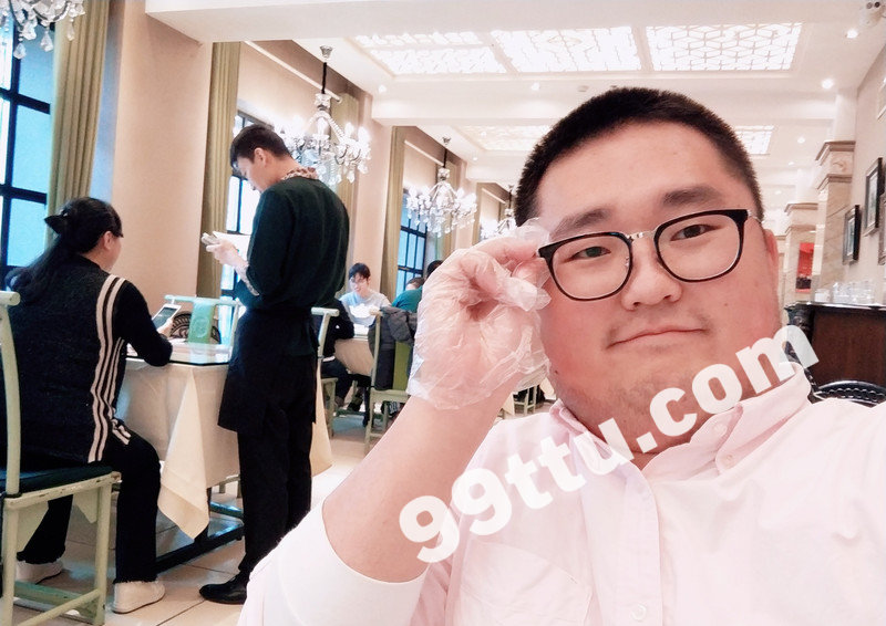 M67_男套图1030照片+4视频(胖子开朗乐观好青年旅游真实吃货年轻)-14