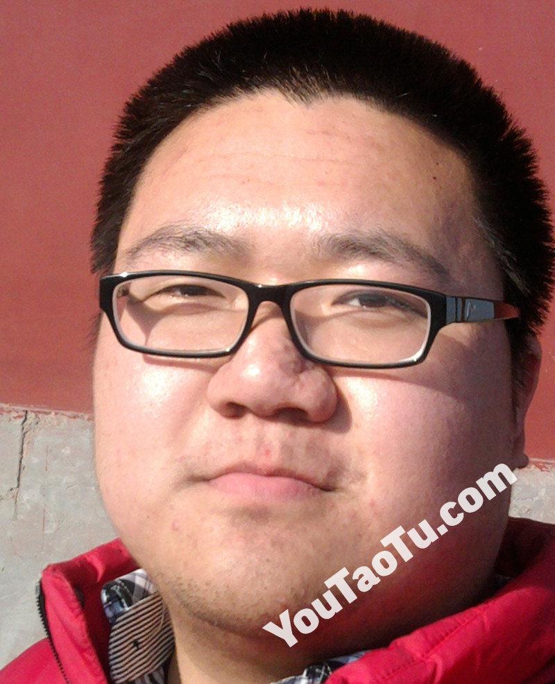 M68_男套图625照片+3视频(胖子真实普通男青年爱自拍肥胖男人)-2