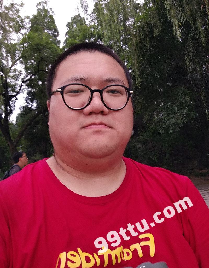 M68_男套图625照片+3视频(胖子真实普通男青年爱自拍肥胖男人)-6