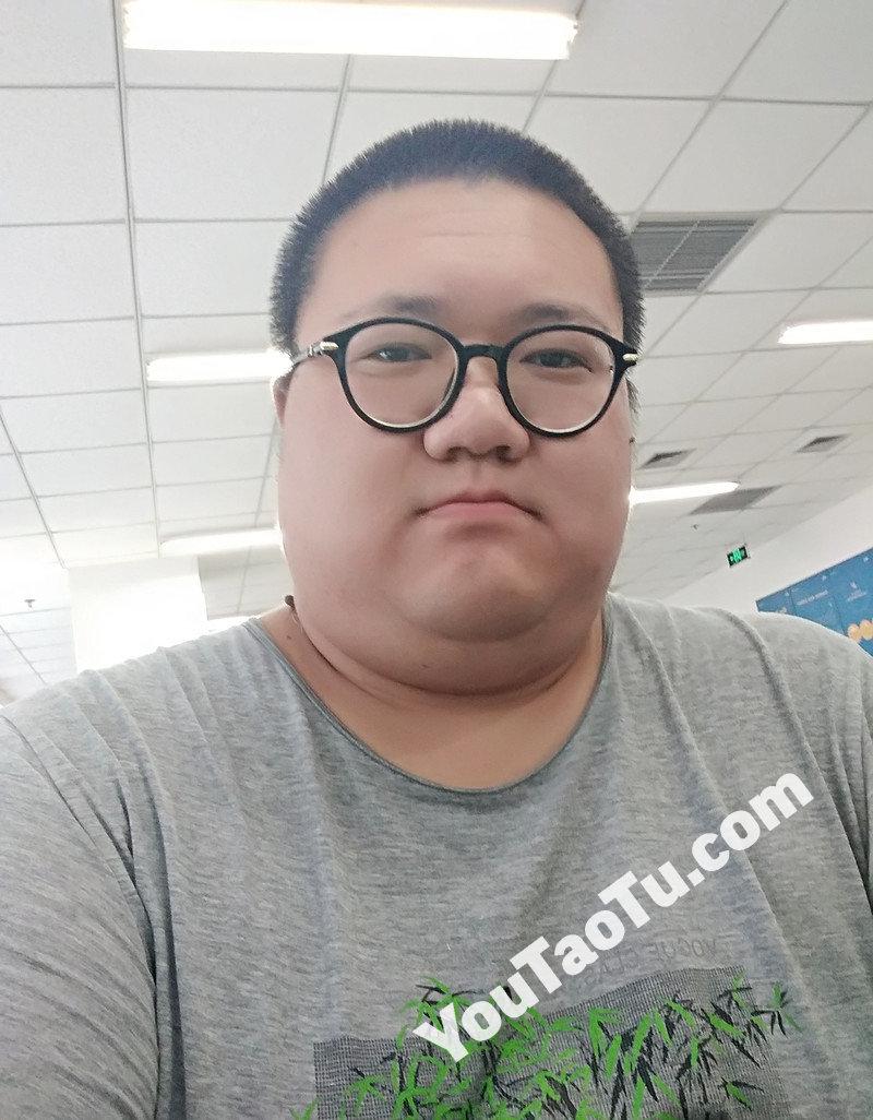 M68_男套图625照片+3视频(胖子真实普通男青年爱自拍肥胖男人)-13