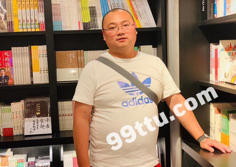 M69_男套图181照片+17视频(胖子厨师爱旅游大叔真实肥胖男士)-2