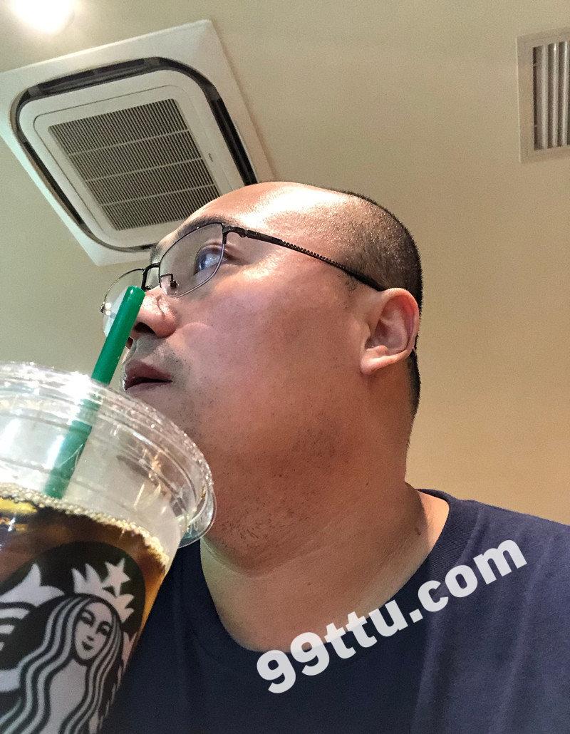 M69_男套图181照片+17视频(胖子厨师爱旅游大叔真实肥胖男士)-3
