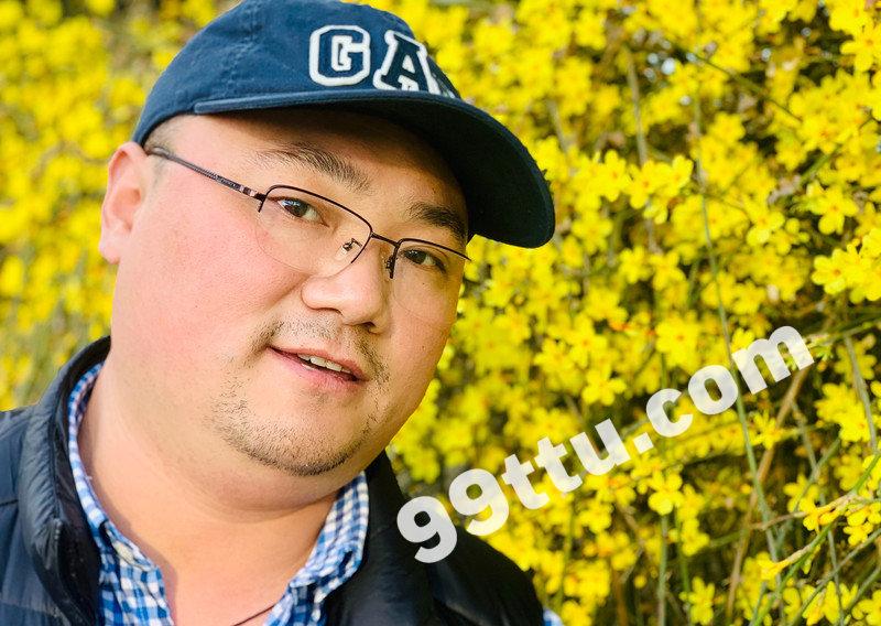 M69_男套图181照片+17视频(胖子厨师爱旅游大叔真实肥胖男士)-5