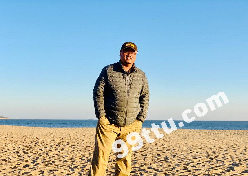 M69_男套图181照片+17视频(胖子厨师爱旅游大叔真实肥胖男士)-17