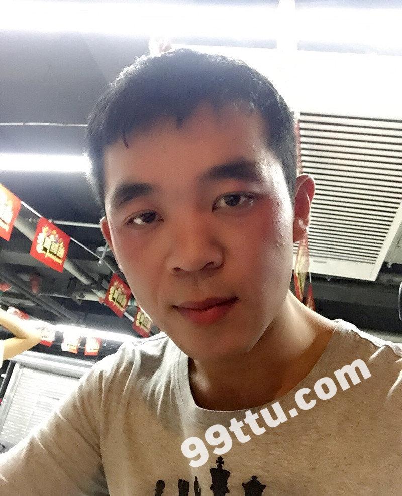 M71_男套图229照片(健身普通好青年)-4