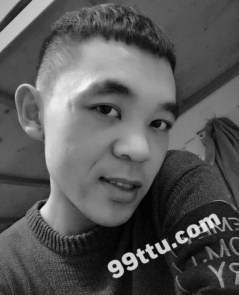 M71_男套图229照片(健身普通好青年)-10