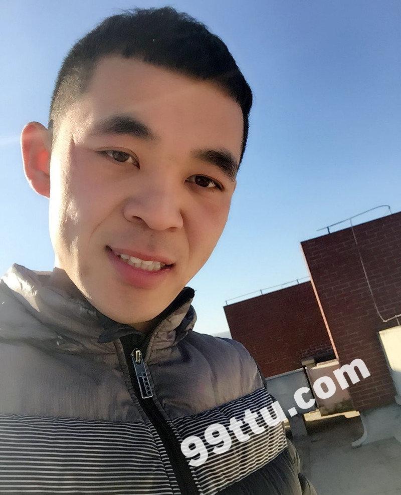 M71_男套图229照片(健身普通好青年)-15