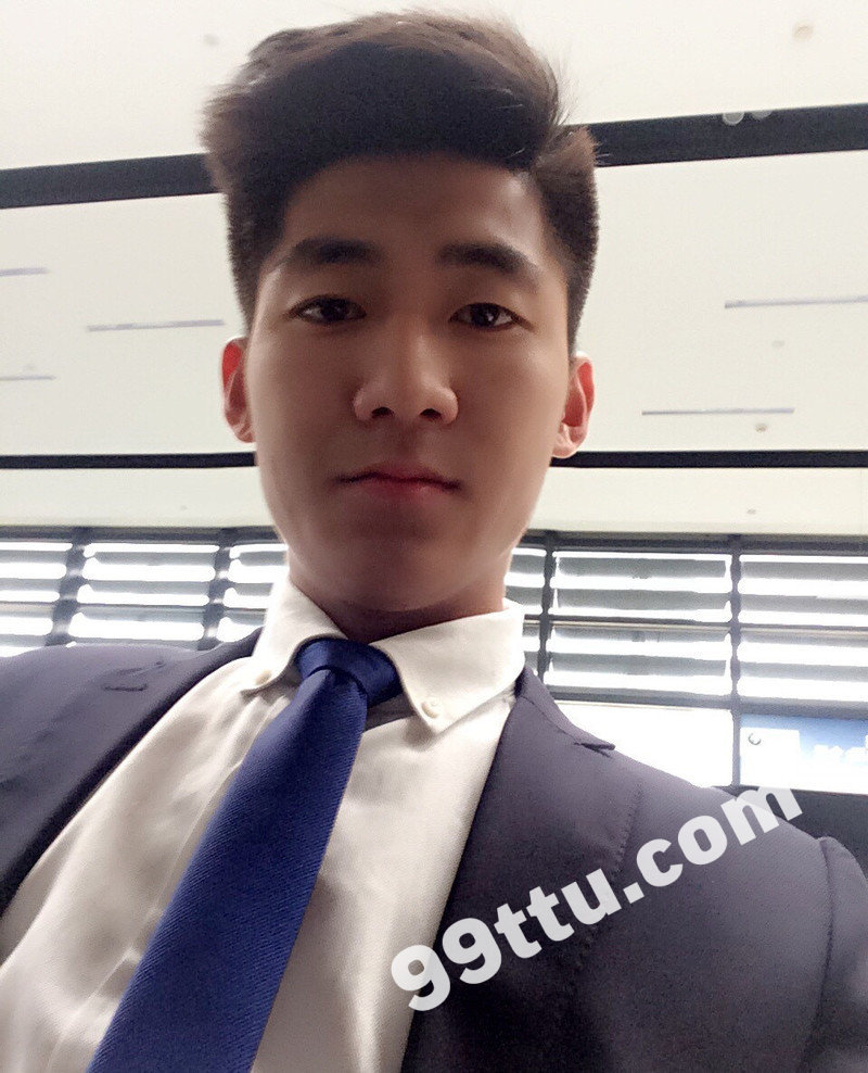 M72_男套图395照片+11视频(搞怪时尚年轻青年白领上班族高富帅英俊帅气男神)-3