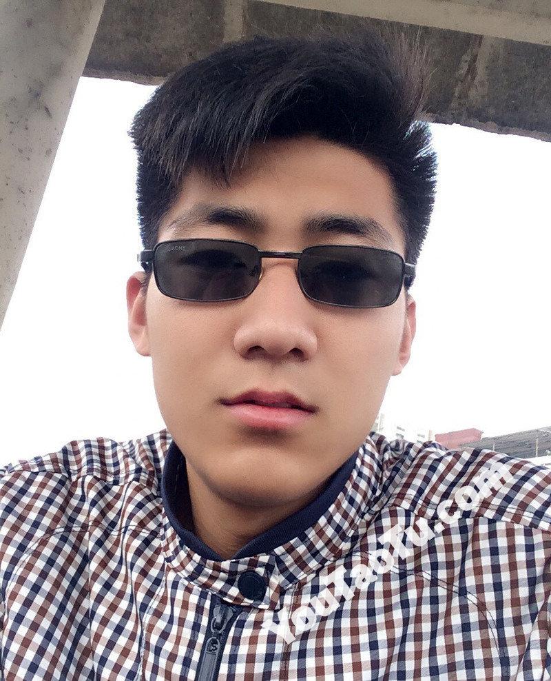 M72_男套图395照片+11视频(搞怪时尚年轻青年白领上班族高富帅英俊帅气男神)-5