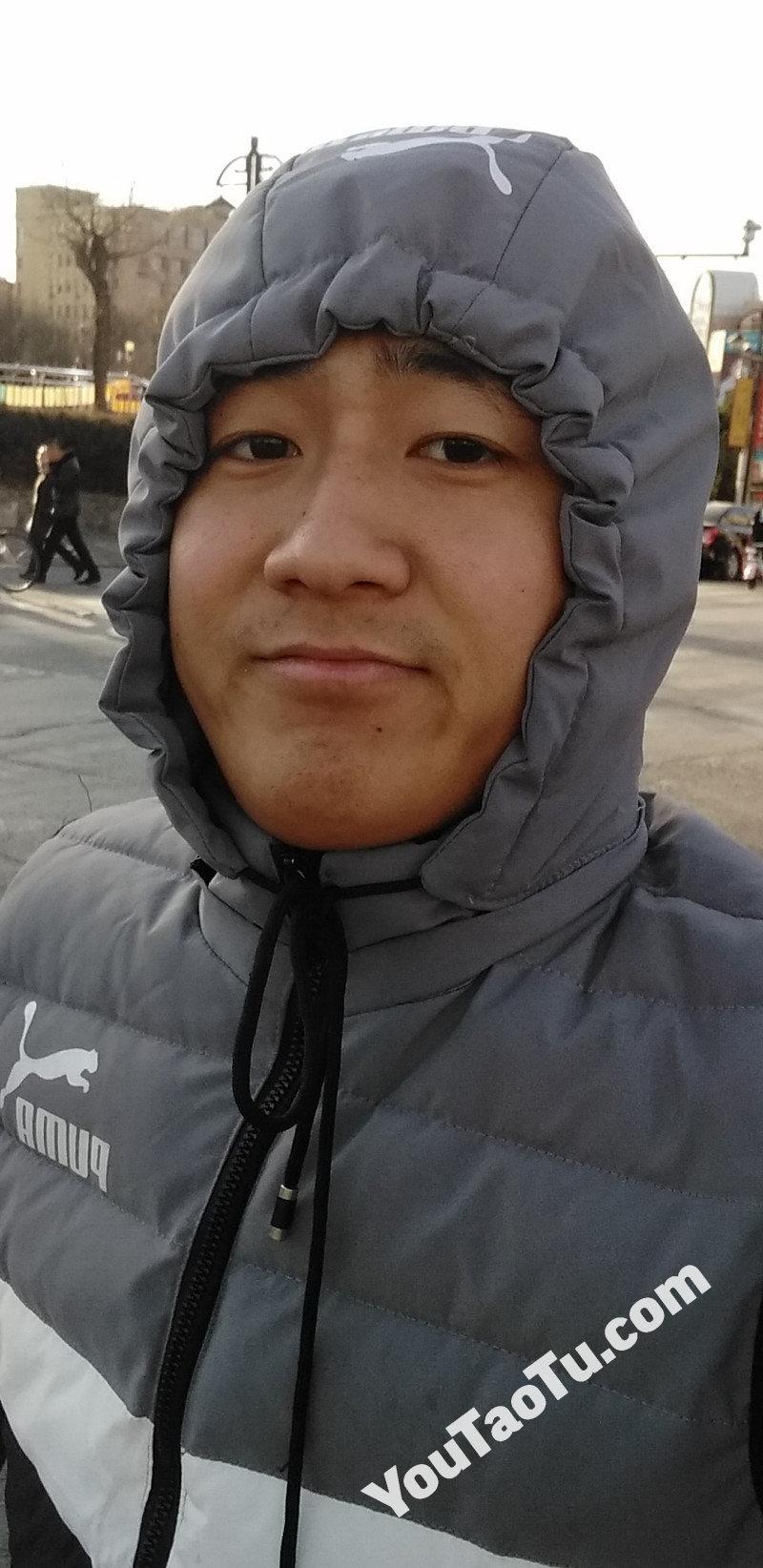 M72_男套图395照片+11视频(搞怪时尚年轻青年白领上班族高富帅英俊帅气男神)-10