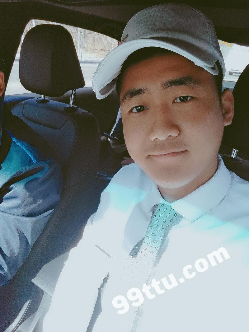 M72_男套图395照片+11视频(搞怪时尚年轻青年白领上班族高富帅英俊帅气男神)-13