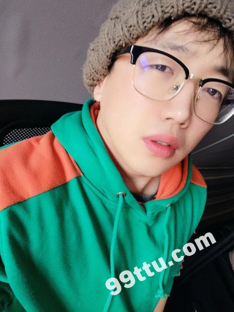 M73_男套图2048照片(超多图时尚现代青年年轻潮流男神男生搞怪)-16