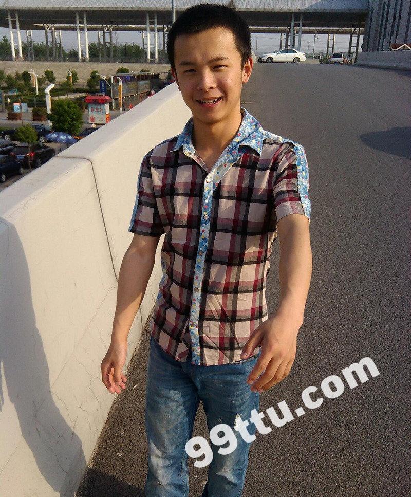 M74_男套图255照片(暖男普通男青年)-2